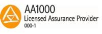 Licensed-Assurance-Provider